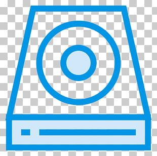 Computer Data Storage Computer Hardware Computer Icons PNG