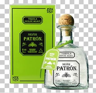 Tequila Distilled Beverage Coffee Cocktail Patrón PNG