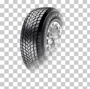 Cheng Shin Rubber Sport Utility Vehicle Tire Light Truck Michelin PNG