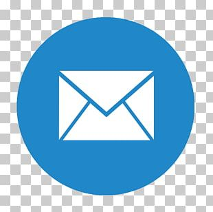Email Address Electronic Mailing List Logo Internet PNG