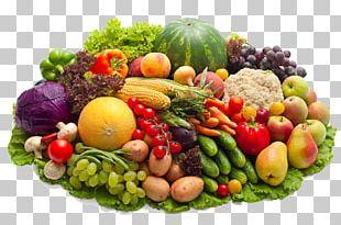 Juice Fruit Vegetable Eating PNG