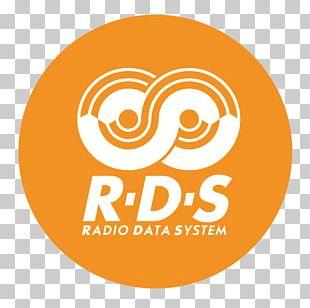 Radio Data System FM Broadcasting Internet Radio HD Radio PNG