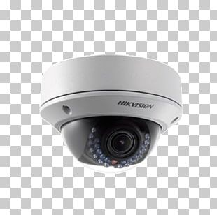 IP Camera High Efficiency Video Coding Hikvision Closed-circuit Television Network Video Recorder PNG