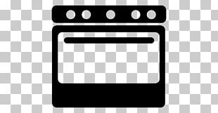 Kitchen Oven Tool Home Appliance Bathroom PNG