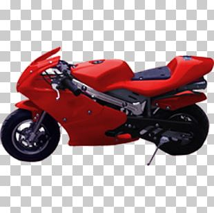 Wheel Car Motorcycle Motor Vehicle Exhaust System PNG