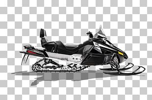 Arctic Cat Lynx Snowmobile 0 Price PNG