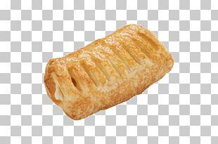 Croissant Danish Pastry Pain Au Chocolat Baguette Ham And Cheese Sandwich PNG