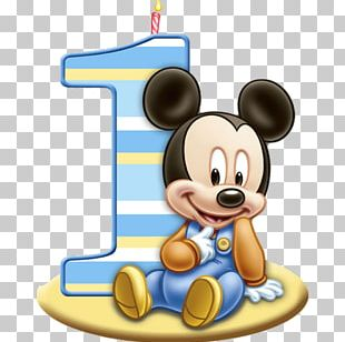 Mickey Mouse Minnie Mouse Frosting & Icing Birthday Cake Sheet Cake PNG