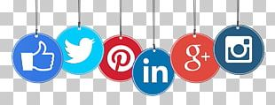 Social Media Marketing Digital Marketing PNG