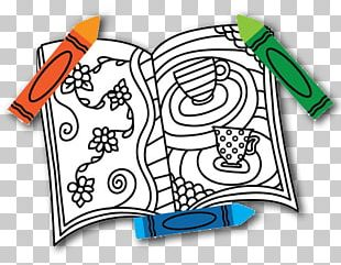 Coloring Book Vegetables Coloring Book Easter PNG