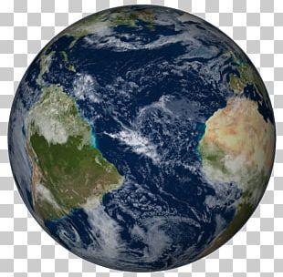 Outline Of Earth Sciences Geosphere Hydrosphere Earth System Science PNG