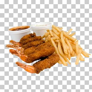 French Fries Chicken Nugget Chicken Fingers Chicken And Chips Fried Chicken PNG