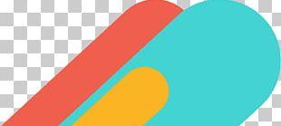 Graphic Design Logo Desktop PNG