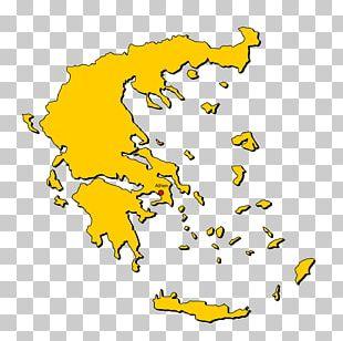 Greek Wine Greece Greek Cuisine Map PNG