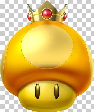 Super Mario Bros. Mario Kart Wii Mario Kart 8 Super Mario Kart PNG