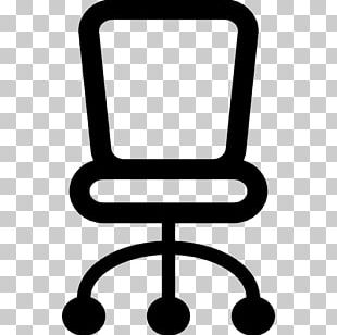 Table Office & Desk Chairs Computer Icons Dining Room PNG