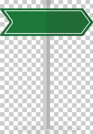 Traffic Sign Arrow Euclidean PNG