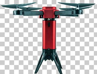 ESTAR ROCKET Unmanned Aerial Vehicle First-person View Price Android PNG