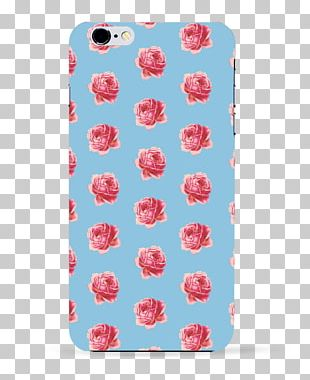 Mobile Phone Accessories Rectangle Mobile Phones IPhone PNG