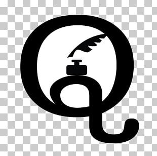 Quakers Google Play Android Logo PNG