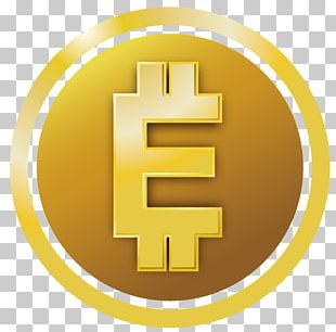 Airdrop Cryptocurrency Bitcoin Ethereum Initial Coin Offering PNG