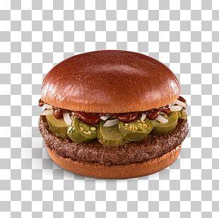 Hamburger KFC Burger King McDonald's Fast Food PNG