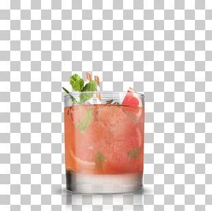 Mojito Cocktail Juice Caipirinha Mai Tai PNG