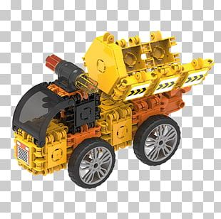 Architectural Engineering Heavy Machinery Construction Set Motor Vehicle Bulldozer PNG