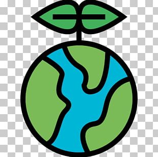 Ecology Scalable Graphics Icon PNG