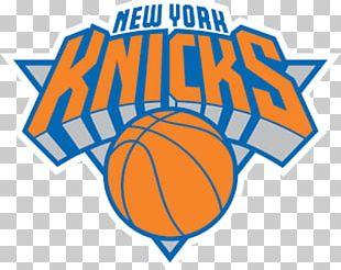 New York Knicks 2017–18 NBA Season Miami Heat 2018 NBA Draft Atlanta Hawks PNG