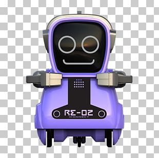 Robotics WowWee Toy Spielzeugroboter PNG
