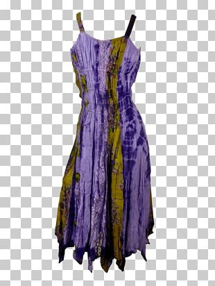 Cocktail Dress Clothing Costume Design PNG