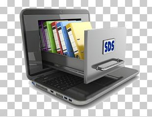 Document Management System Enterprise Content Management Records Management PNG