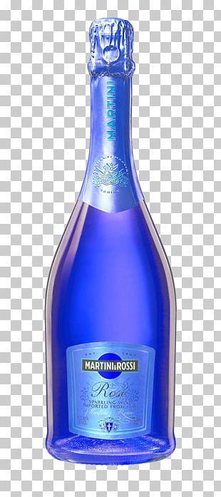 Liqueur Asti DOCG Moscato D'Asti Wine Champagne PNG