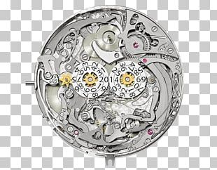Patek Philippe & Co. Watch Clock Patek Philippe Henry Graves Supercomplication PNG