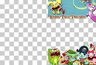 Toy Cartoon Character Font PNG