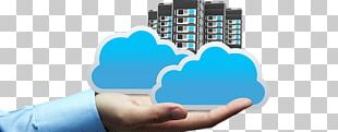 Virtual Private Server Computer Servers Dedicated Hosting Service Web Hosting Service Cloud Computing PNG