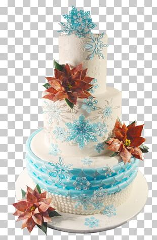 Wedding Cake Frosting & Icing Cake Decorating Royal Icing PNG