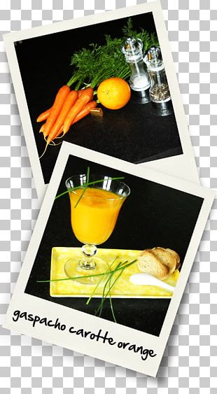 Cocktail Garnish Liqueur PNG