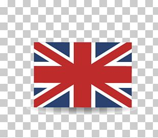 Flag Of England Flag Of The United Kingdom Flag Of The City Of London Flag Of Great Britain PNG