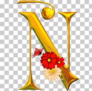 Letter Alphabet K Font PNG