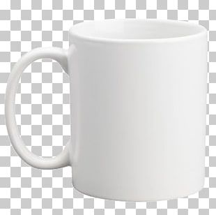 Magic Mug Personalization Printing Coffee Cup PNG