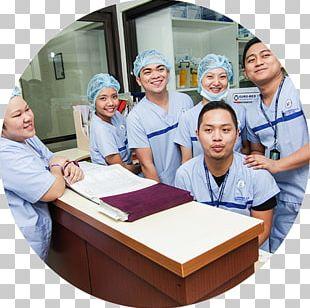 Medical Assistant Surgical Technologist Registered Nurse Nursing Care Medicine PNG