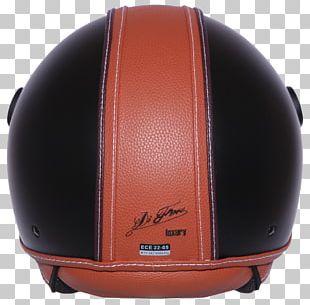 Motorcycle Helmets Ski & Snowboard Helmets Equestrian Helmets Bicycle Helmets Protective Gear In Sports PNG