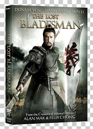 Romance Of The Three Kingdoms Film Poster Vudu Action Film PNG