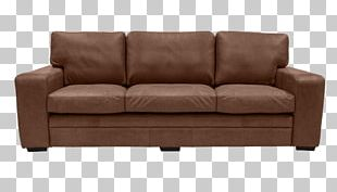 Sofa Bed Couch Mattress Cushion PNG