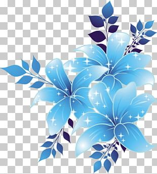 Borders And Frames Portable Network Graphics Flower Floral Design PNG