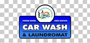 Car Wash Fisher River Cree Nation Vehicle Cleaning PNG