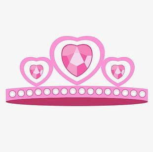 Crown Jewels PNG