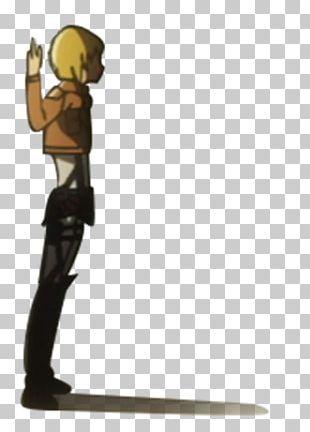 Armin Arlert Attack On Titan Manga Anime Blog PNG